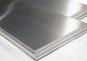 ورق آلومینیوم ۱۰۵۰