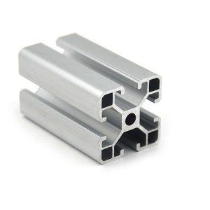 کاربرد پروفیل آلومینیوم در صنایع مختلف