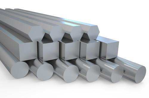 آلیاژ آلومینیوم