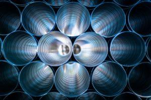 پسوندهای نامگذاری آلومینیوم