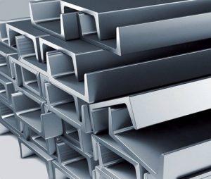 چالش های صنعت آلومینیوم در ایران