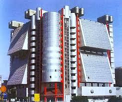 کاربرد آلومینیوم در ساختمان سازی