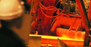 انواع عملیات حرارتی آلومینیوم